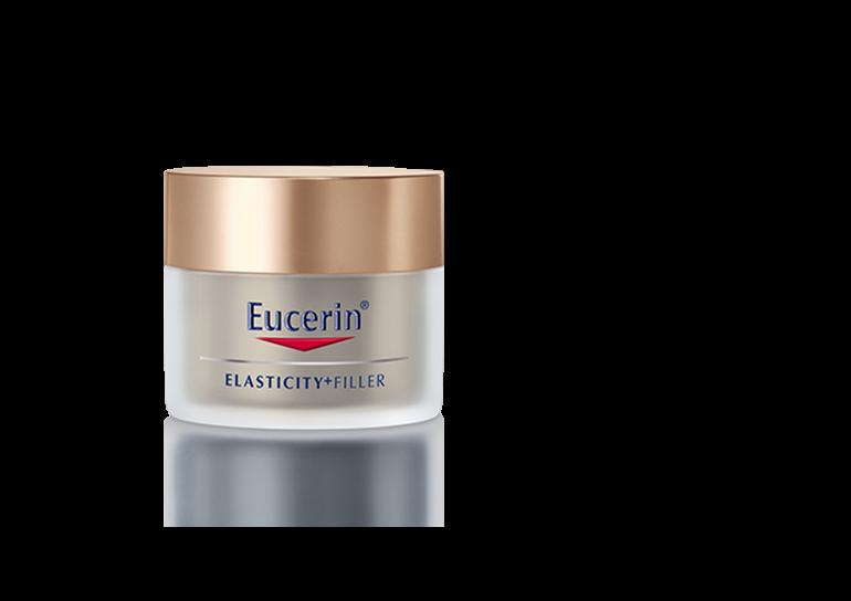 elasticiteit huid verbeteren