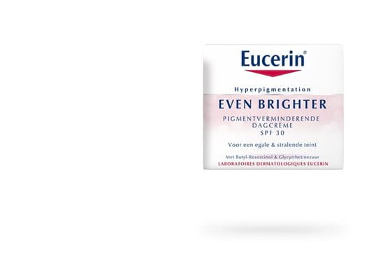 Eucerin EVEN BRIGHTER Dagcrème