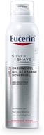 Eucerin MEN Silver Shave Shaving Gel
