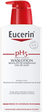 Eucerin pH5 Waslotion